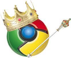Полный Google Chrome скачать или загрузить браузер Хром от Гугл