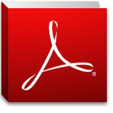 Adobe Acrobat reader скачать бесплатно. Cкачать Adobe Acrobat версии 10.1 X, русский.