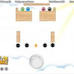 Флэш-игра Kizi