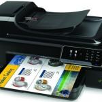 Проблемы с установкой принтера