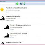 Программы для чтения fb2 книг - бесплатный FBReader