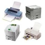 Покупка принтера