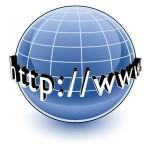 Создаем свой сайт
